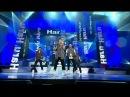 20080906 Bigbang - Haru Haru, 빅뱅 - 하루 하루, Music Core