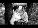 Дачники (1966)