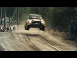 WRC 1984-1985-1986 TRIBUTE: Maximum Attack, On the Limit, Crashes Best Moments