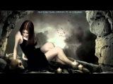Dark Cyber Gothic EBM Mix VI - by Cyberdelic