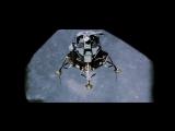 Интерстеллар/Interstellar (2014) Международный тизер (дублированный)