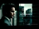 Белый воротничокWhite Collar (2009 - 2014) ТВ-ролик (сезон 4, эпизод 15)