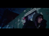 Прикосновение огнём (2016) Русский язык