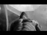 #BRUTTO - Родны Край# Очень крутой клип