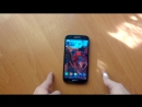 Samsung GALAXY S4 Black Edition - обзор [HD, 720p]