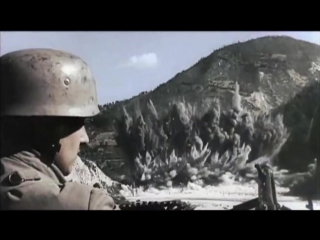 Вермахт Мы были солдатами - Wehrmacht We Were Soldiers
