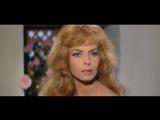 Indomptable Angélique VF Неукротимая Анжелика (на французском) 1967