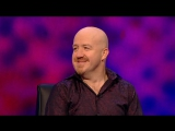 Mock the Week 11x01 - Nathan Caton, Greg Davies, Micky Flanagan
