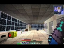 Minecraft сервер MCSkill - 25 - Последняя неделя на вайсе