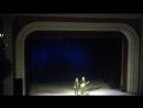 Константин Никольский-Птицы Белые мои(акустика Тула ДКЖ 04.03.2015)