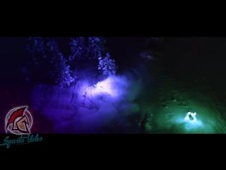 Ночные огоньки [Sparta Video]