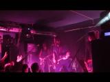 Северный Флот-Вперёд и Вверх(г.Тверь,клуб Music Box 27.03.2016)
