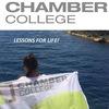 Chamber College - Malta