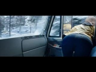 Сытная попка попа Меган Фокс