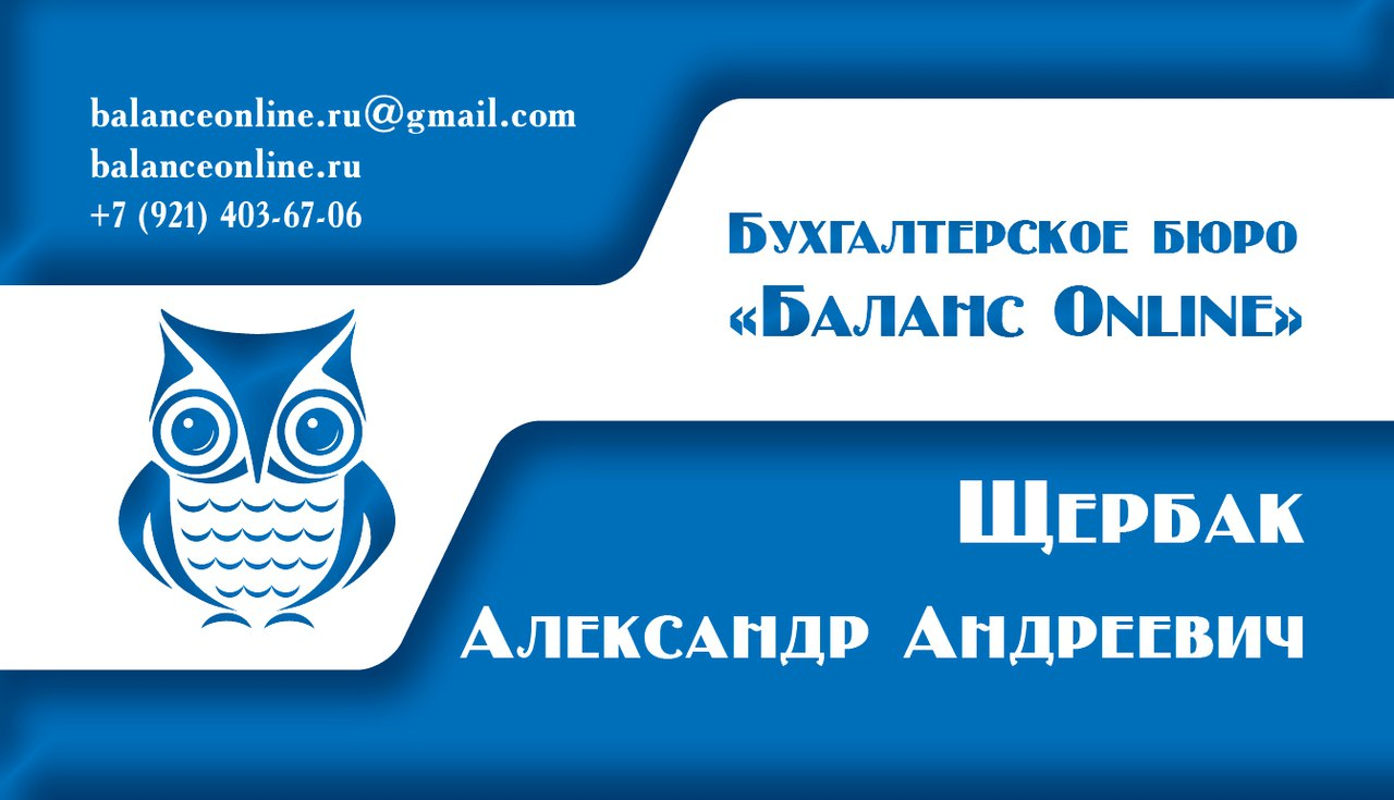 kvGLv3mK9Is.jpg