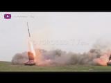 Самое страшное оружие России, ЧЕБУРАШКА, рассказ от первого лица