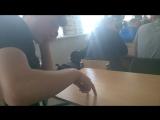 Краткое видео о том, как мы провели этот учебный год