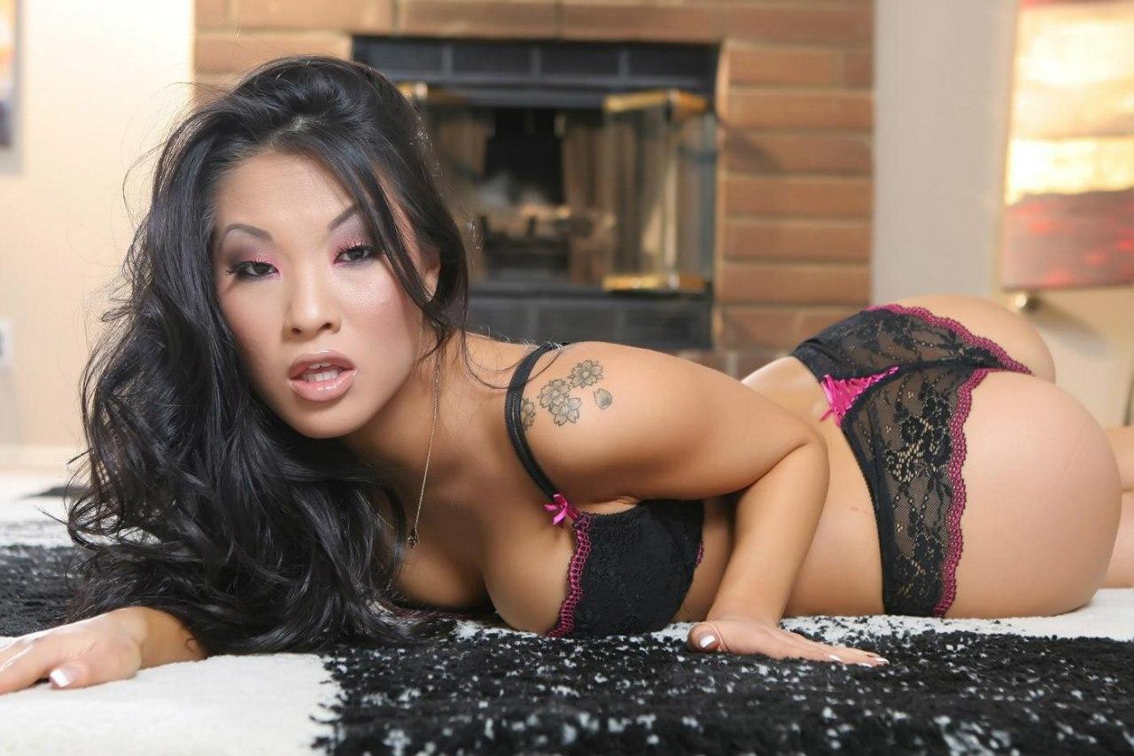 Топ 5 красивых порно актрис 22 фотография