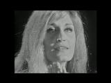 Dalida - Il silenzio / 24-02-1966 Palmares des chansons