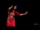Irinita Juman Chronis Taxidis@ Raqs Mystique 2016 Gala Show