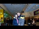 «коханий і я» под музыку Наталья Морозова - Я тебе кохаю. Picrolla