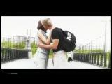 Юрий Шатунов -  Забудь (официальный клип)  (ласковый май) (BAU'K)  Baurzhan Kalimoldanov