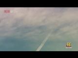 Топ Гир Америка 3-й сезон 10-я серия HD 720p