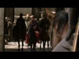 Древний Рим - Расцвет и падение империи: 6 серия (Падение Рима)