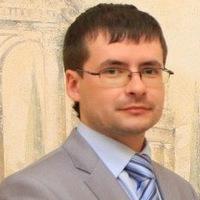 Alexander Tretyakov