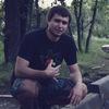 Evgeny Evgenyevich