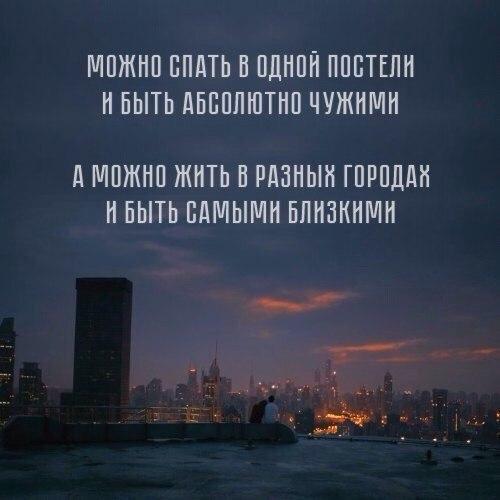 Фото №426872988 со страницы Ольги Романцовой