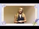 """МакSим в программе """"День Ангела"""" Пятый канал, Эфир - 17.09.16"""