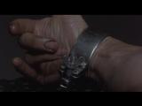 Каратель | The Punisher [1989] (в гл. роли Дольф Лундгрен)
