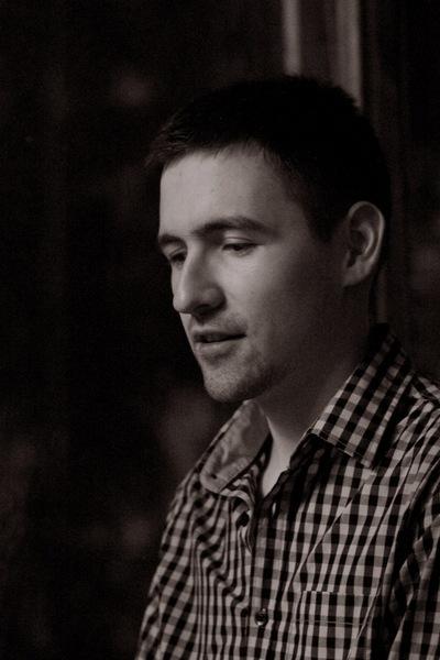 Кирилл Ковалев