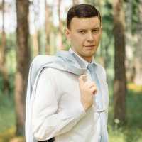 КонстантинКорчуганов
