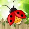 My-EcoShop - эко-магазин натуральной косметики