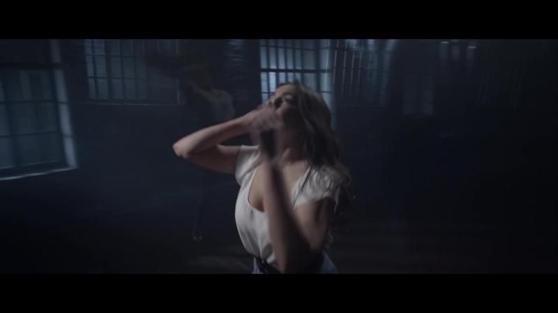 Sevak ft. VARDA - Когда Мы С Тобой |vk.com/luxury_msk