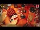 Снаряжение дробовых патронов по американской методе.Hornady™