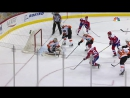 Philadelphia Flyers at Washington Capitals Febru