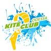 KITE CLUB ODESSA