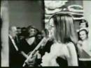 El Rey de Oros. НАДА МАЛАНИМА. 1972. San Remo.