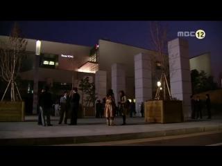 Дворец / Goong - 15 (озвучка)