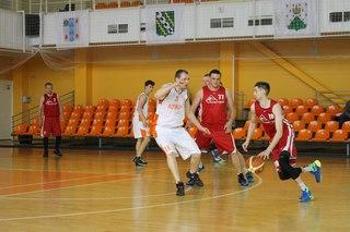 21-22.05.2016 Финал Чемпионата НО
