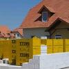 Строительство.Абсолютно экологичные дома!