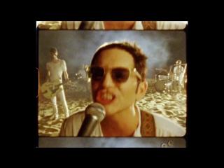 Британская рок-группа Placebo - Jesus Son Премьера нового видеоклипа !