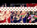 «Со стены друга» под музыку Марина Кравец - Я - Богиня Дискотеки (камеди Клаб). Picrolla