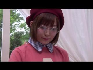 AKB Love Night Koi Koujou Ep 17 - Watanabe Miyuki от 15 июня 2016г.