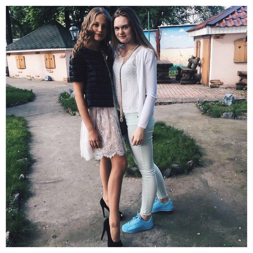 Алена Громова | Днепропетровск (Днепр)