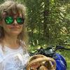 Yulia Korneeva