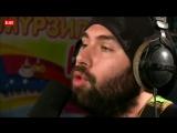 Семен Слепаков – Отец Онуфрий Live (Low)